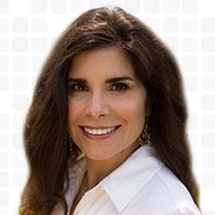 Lisa Dieker